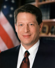175px-Al_Gore2C_Vice_President_of_the_United_States2C_official_portrait_1994[1].jpg